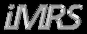 imrs-logo-small
