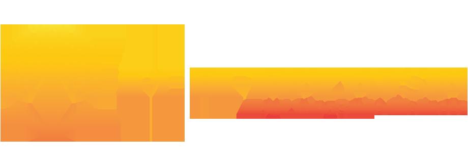 PEMF Malaysia