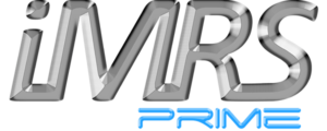 imrs_prime_logo_600_hell